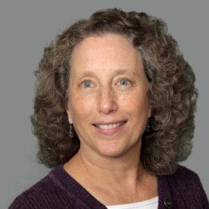 Karen Eady, MD