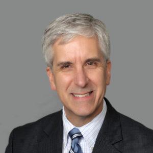 George Evanoff, MD