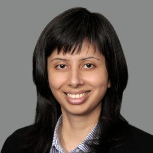 Namita Gill, MD