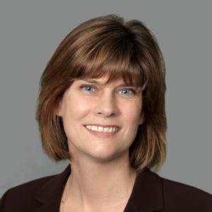 Terri McKenzie